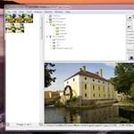 A hét Windows alkalmazása: Visipics - hasonló fotók gyors összegyűjtése