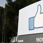 Ex-Apple mérnökök készítik a Facebook telefont
