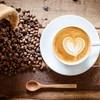 Mennyi mindent tud a kávéról?