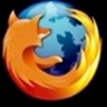 Firefox: Gyorsabban juthat célba