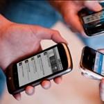 Érdekes fordulat: nem az iPhone-osok, hanem az androidosok az igazán lojálisak