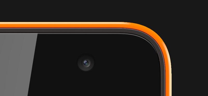 Jövő héten jön az első Nokia telefon, amelyik már nem Nokia néven fut majd