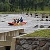 Több mint 10 milliárdból tenné vonzóvá a Tisza-tavat a kormány