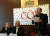 Figyelmeztet a CÖF: Álcivil szervezetek támadják a magyar kormányt