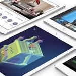 Bréking: idén ma volt a legunalmasabb az Apple