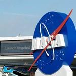 Űrhajósokká válhattok és felfedezhetitek a világűrt a NASA segítségével