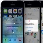 Kiderült: ezért nem kapott meg egy fontos új funkciót az iPhone 5s