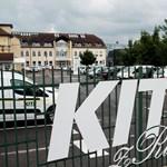 Milliárdospárbaj a KITE birtoklásáért – bejelentkezett az OTP is?