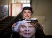 Magyar dokumentumfilm hozta el az emberi jogi díjat a Szarajevói Filmfesztiválról