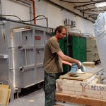 Felszámolják a Hollóházi Porcelán Manufaktúrát
