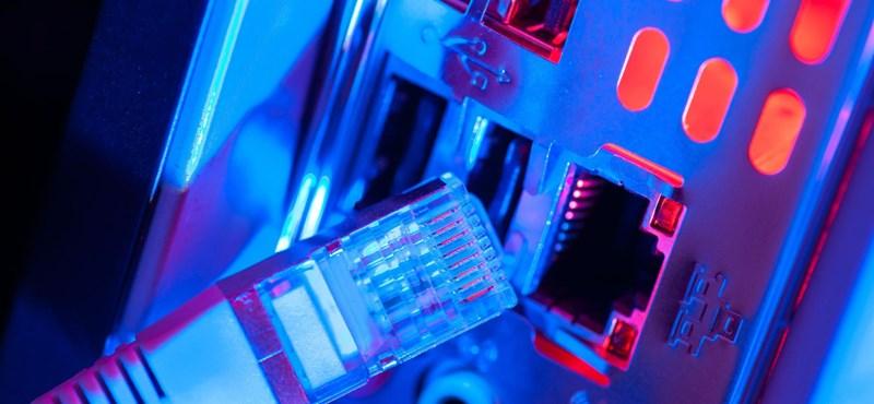 Vodafone: Helyreállt a UPC-s internetszolgáltatás