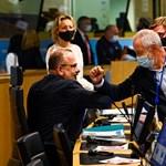 Megosztottságról panaszkodnak a kelet-európai civilek
