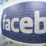 Lassítják az internet a Facebooknál, és nem véletlenül