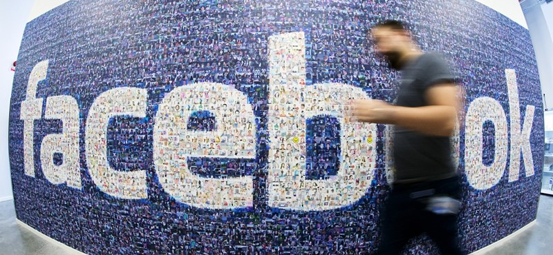 Próbálja ki a Facebook újítását: sokkal szebb-jobb formában posztolhat, mint eddig