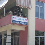 A befektetők rárepültek az albán ingatlanokra
