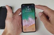 Vigyázzon, új trükkel lopják az iPhone-okat Budapesten, többeket is megkárosítottak