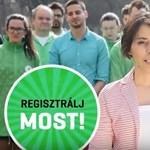 Ferencváros: Jancsó Andrea alpolgármestert csinálna Baranyi Krisztinából