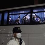 Nem lehet megakadályozni, hogy Magyarországra érjen a koronavírus
