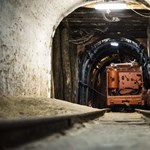 Nem lesz magyar uránból paksi fűtőelem
