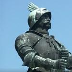 Román lehetett Hunyadi János, de Kásler miniszternek ez nem tetszik