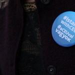 Így tüntettek Sydney-ben, Aalborgban  és Kijevben a CEU mellett