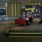 Mészáros Lőrinc tévéje szerint az Orbán luxusrepkedését megíró újságírók mind hazaárulók