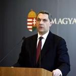 Lázár Romániából harcol a nemzetállamok diadaláért