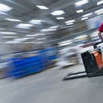 Úgy beindult a magyarországi e-kereskedelem, hogy elfogynak a raktáraknak való telkek