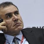 Orbanomics - új nevet talált Roubini a magyar modellre