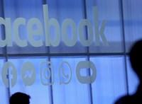 Sok pénzét bukhatja, ha nem vigyáz, újfajta átverés terjed a Facebookon