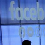 Óriási per szakadhat a Facebook nyakába, mert kiszivárgott 533 millió felhasználó adata