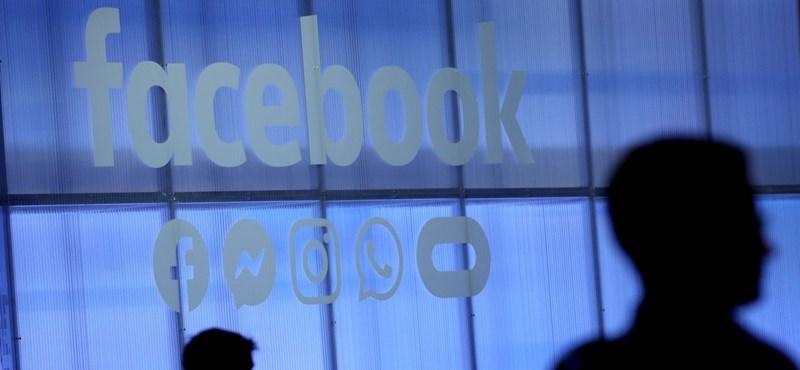 Itt a lista: ez a 22 cég bojkottálja a Facebookot