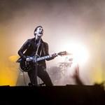 Tényleg akartuk ezt tudni? – Az Arctic Monkeys a VOLT-on