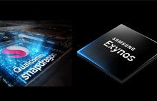 A Samsung szerint nem is gyengébb ez európai telefonokba tett chip