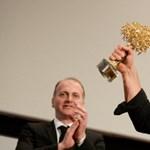 Magyar filmet díjaztak az európai filmek fesztiválján