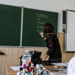 Öt dolog, amiért megéri tanárnak lenni
