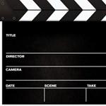 Melegítsen be az Oscar-átadóra, ismerje fel egyetlen képről a filmeket