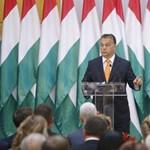 Spiegel: Orbán kijelentései olykor félelemkeltőek, olykor csak kínosak
