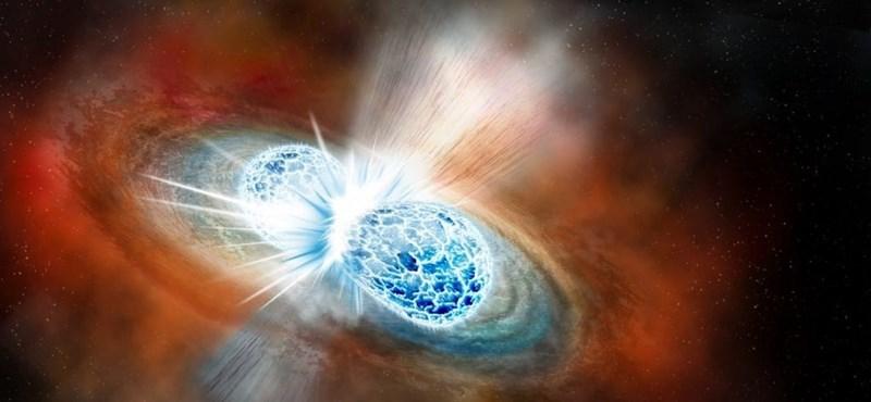 Itt a fizikusok forradalmi bejelentése, ami sok mindent megváltoztathat