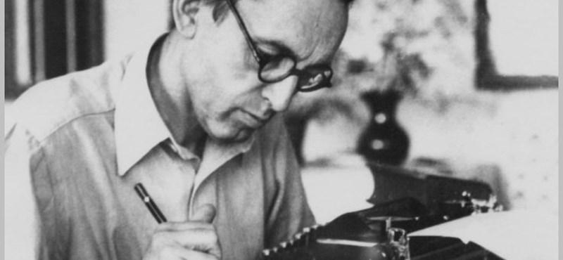 100 éve született Bibó István – konferencia az ELTE-n