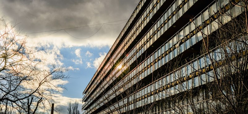 Ketten hazamehettek a budapesti karanténból