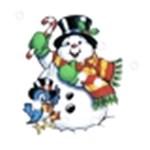 Karaoke: énekeljünk karácsonykor (is)