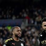Meglepetések a BL-ben: Kikapott a Real Madrid és a Juventus