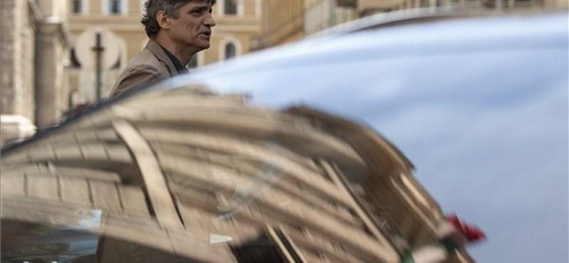 Visszaszólt a PDSZ új elnökének a minisztérium: bemutatkozás utcai demonstrációval?