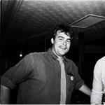 A nap képe: Bill Murray és Dan Aykroyd hipszterkedik