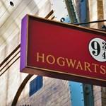 Izgalmas tesztválogatás: Harry Pottertől, a Disney mesékig