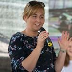 Kreatív kampány Kecskeméten: az uniós pénz is jól jön a Fidesznek
