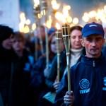 A Jobbik csökkentene a rendvédelmisekkel szembeni elvárásokon