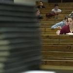 Fontos dátumok: egyetemi nyílt napok novemberben