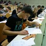 Ingyenes érettségi-előkészítő indul a Corvinuson, péntekig lehet jelentkezni